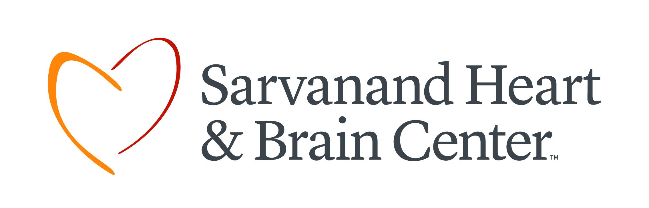 Sarvanand HBC logo